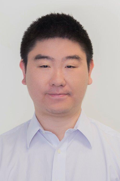 Liang Zheng