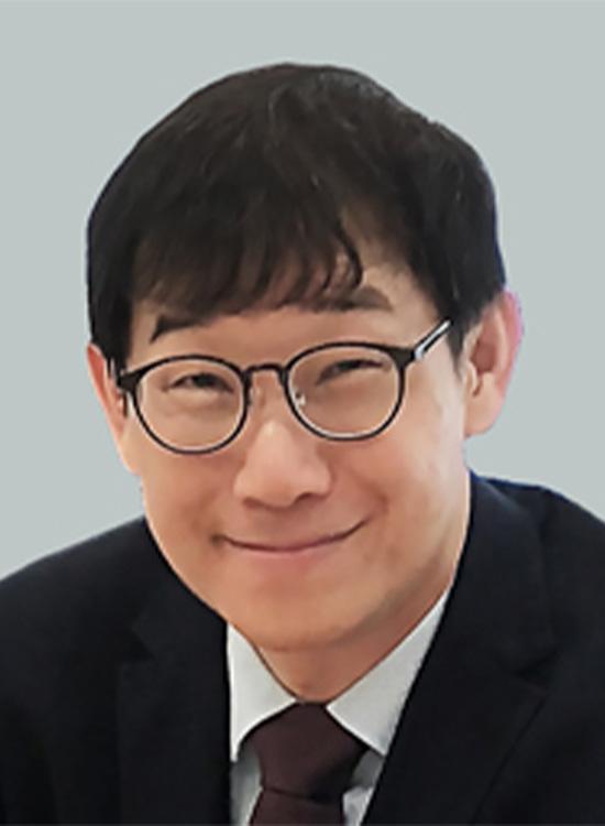 Phoon Kok Kwang