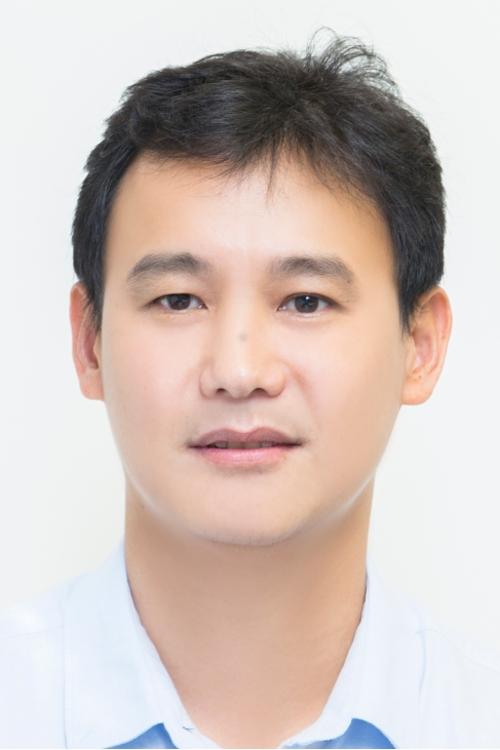 Yeo Si Yong