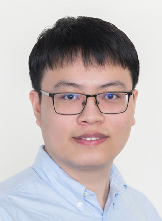 Zehui Xiong