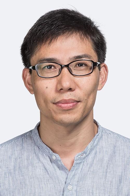 Sun Jun