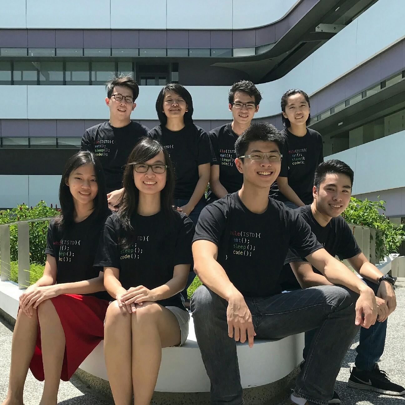 istd-student-board-2017