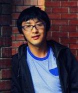 Lin Dongwen