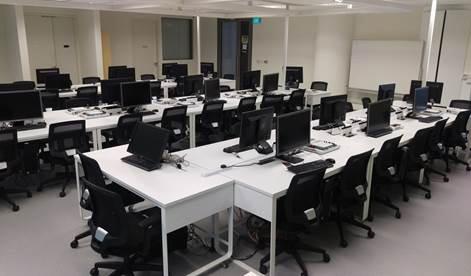 DS-Lab