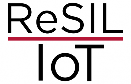 Resilient IoT