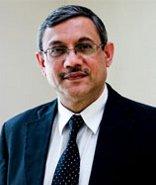 Mr. Rajiv Sodhi