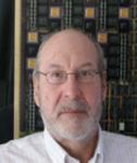 Professor George Cybenko
