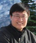 Jianying Zhou