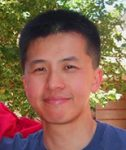 Ngai-Man (Man) Cheung