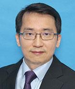 Mr. Lim Soon Chia