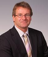 Professor Ross Murch