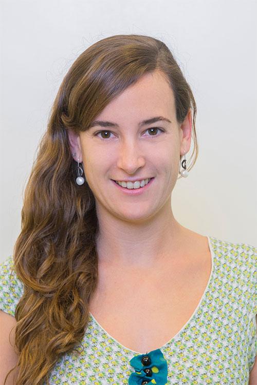 Gemma Roig