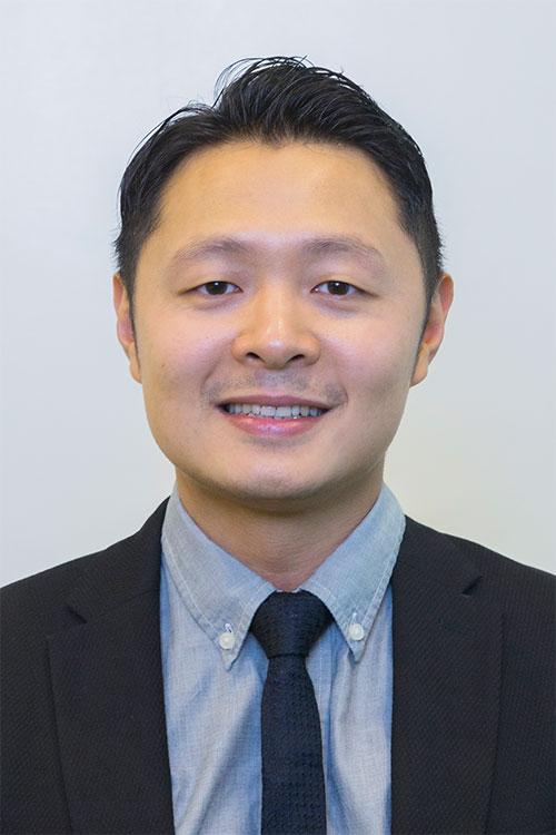 Sai-Kit Yeung