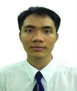 Dinh Quang Thinh