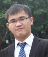 Huang Qisheng