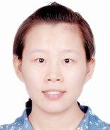 Li Mingmei