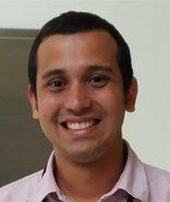 Juan David Guarnizo Hernandez