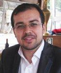 Hamid Reza Ghaeini