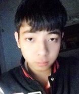 Chen Yuqi