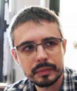 Flavio Toffalini