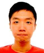 Gary Phua Hwee Leng