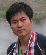 Dr. Wang Junyan