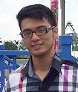 Khai Nguyen Doan