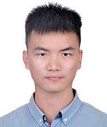 Liang Shuailong