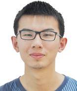 Mo Zhipeng