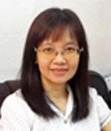 Nguyen Thi Ngoc