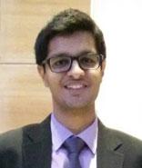 Sakshi Sunil Udeshi