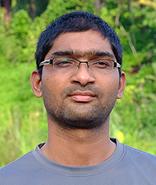 Sridhar Adepu