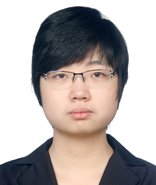 Sun Jiamei