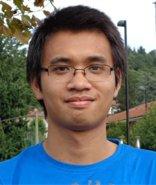 Vu Dinh Quyen