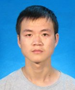 Wang Jingyi