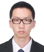 Yiluan Guo