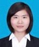 Yuan Yanli