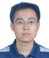 Zhou Yiren