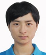 Zou Yanyan