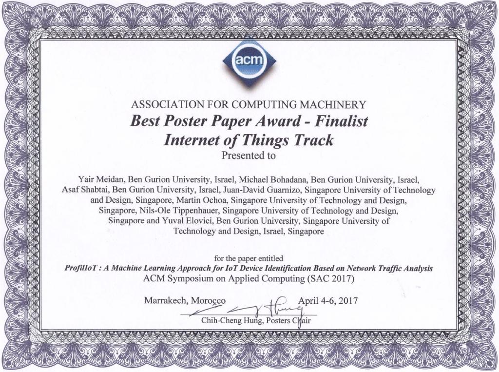 020417-best-paper-acm